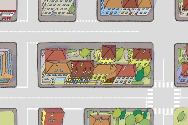 lolo laurent wagner illustrateur et webdesigner strasbourg france. Black Bedroom Furniture Sets. Home Design Ideas